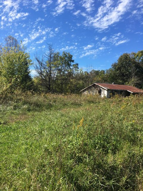 Land for Sale at Hanging Limb Hwy Hanging Limb Hwy Crawford, Tennessee 38554 United States