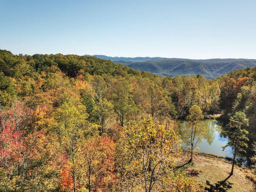 Land for Sale at Poor Valley Road Poor Valley Road Rogersville, Tennessee 37857 United States
