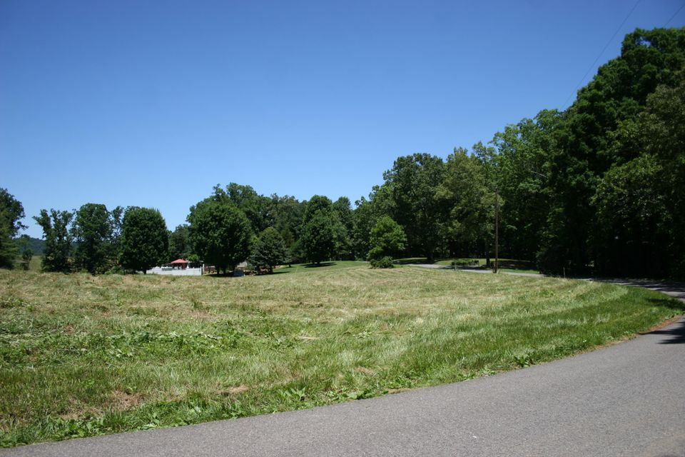 Additional photo for property listing at Thompson Road Thompson Road Madisonville, Tennessee 37354 United States