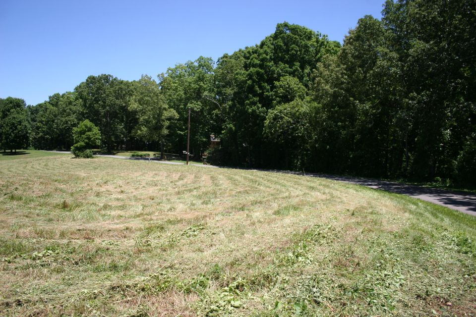 Additional photo for property listing at Thompson Road Thompson Road Madisonville, Tennessee 37354 États-Unis