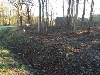 Additional photo for property listing at 244 Chunilotti Way 244 Chunilotti Way Loudon, Tennessee 37774 Estados Unidos