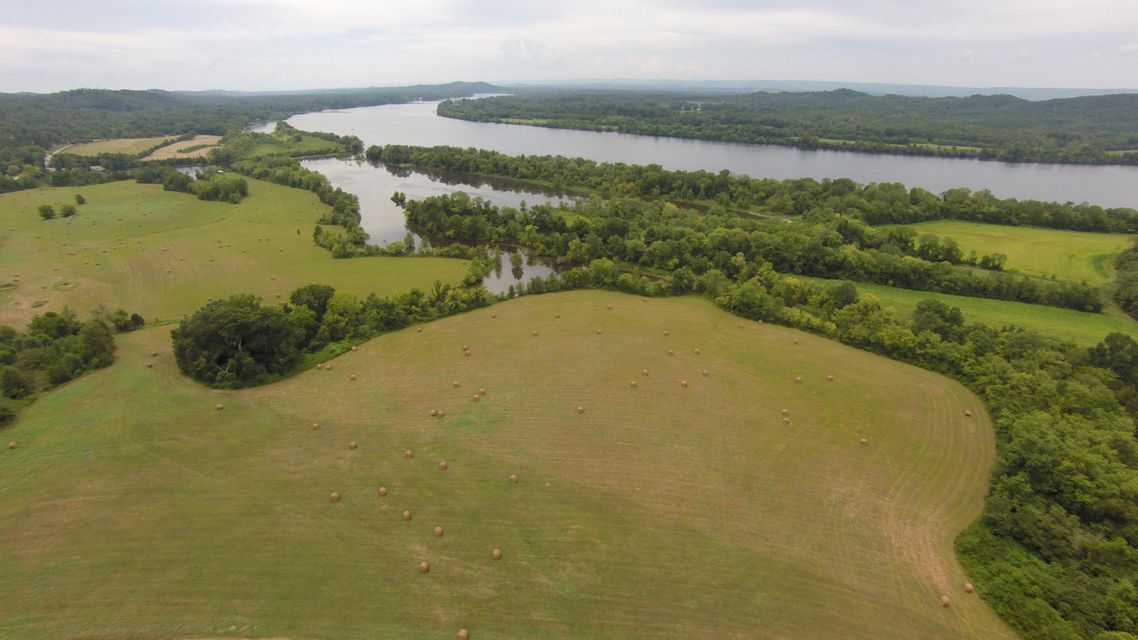 Additional photo for property listing at Cottonport Road Cottonport Road Decatur, Tennessee 37322 United States