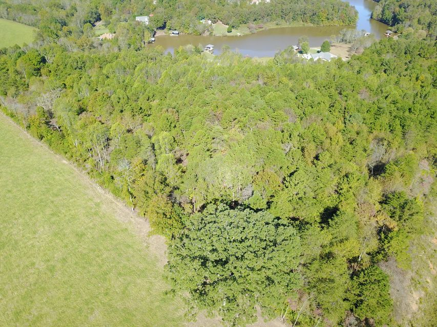 Additional photo for property listing at Bat Creek Shores Lane Bat Creek Shores Lane Vonore, 田纳西州 37885 美国