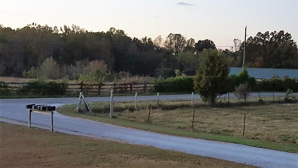 Многосемейный дом для того Продажа на 156 Bill Teague Drive 156 Bill Teague Drive Jamestown, Теннесси 38556 Соединенные Штаты