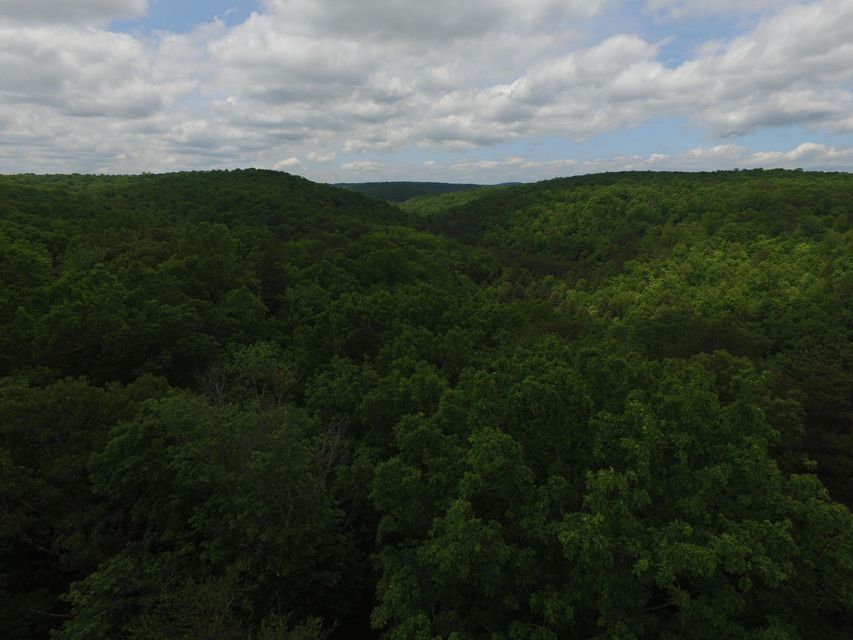 Land for Sale at Corrall Road Corrall Road Signal Mountain, Tennessee 37377 United States