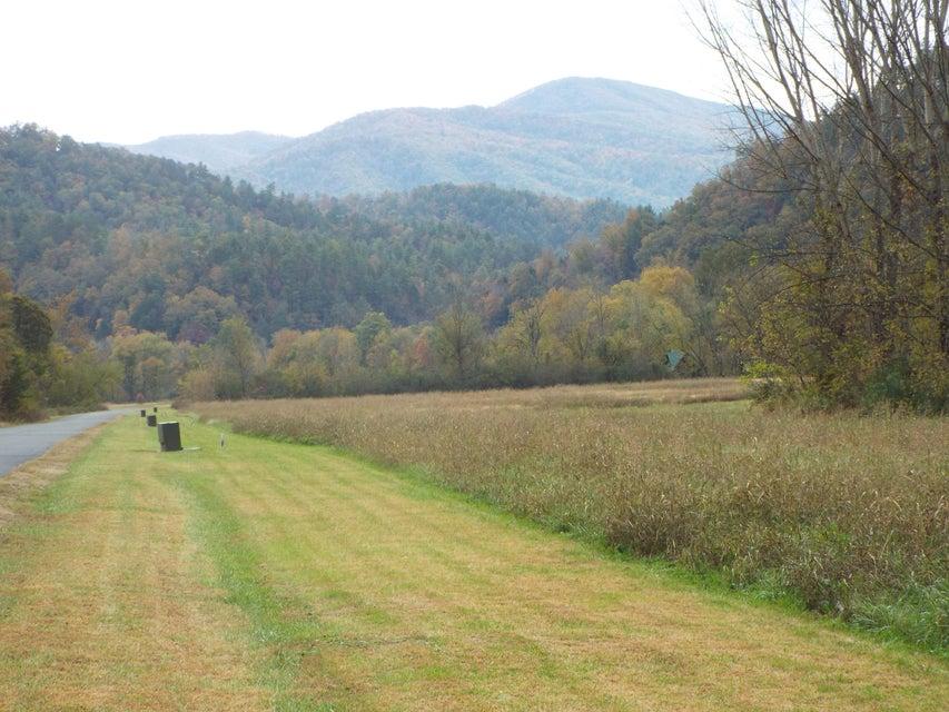 Земля для того Продажа на Lot 25 River Rapids Way Lot 25 River Rapids Way Newport, Теннесси 37821 Соединенные Штаты