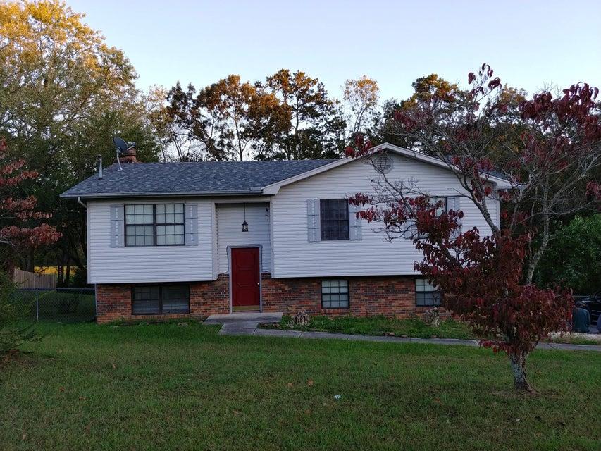 独户住宅 为 销售 在 929 Houston Drive 929 Houston Drive 西摩, 田纳西州 37865 美国
