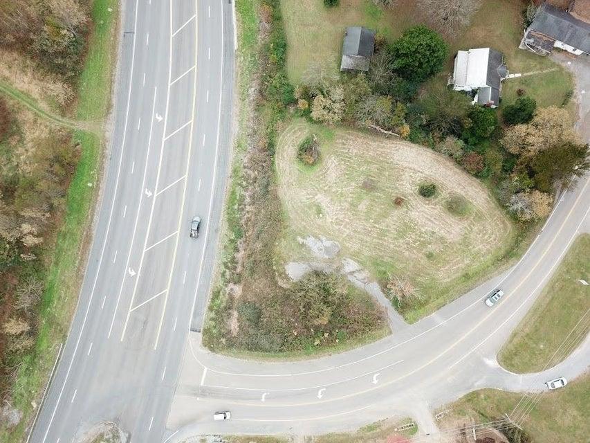 Terrain pour l Vente à E Memorial Drive E Memorial Drive Decatur, Tennessee 37322 États-Unis