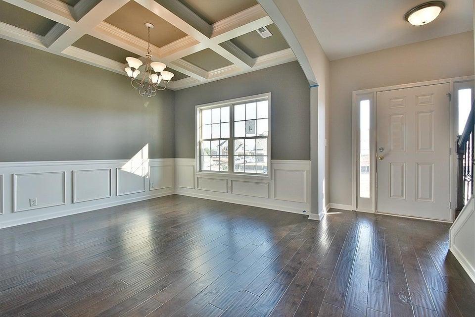 Additional photo for property listing at 563 Carrington Blvd (Lot 11) 563 Carrington Blvd (Lot 11) Lenoir City, Tennessee 37771 Estados Unidos