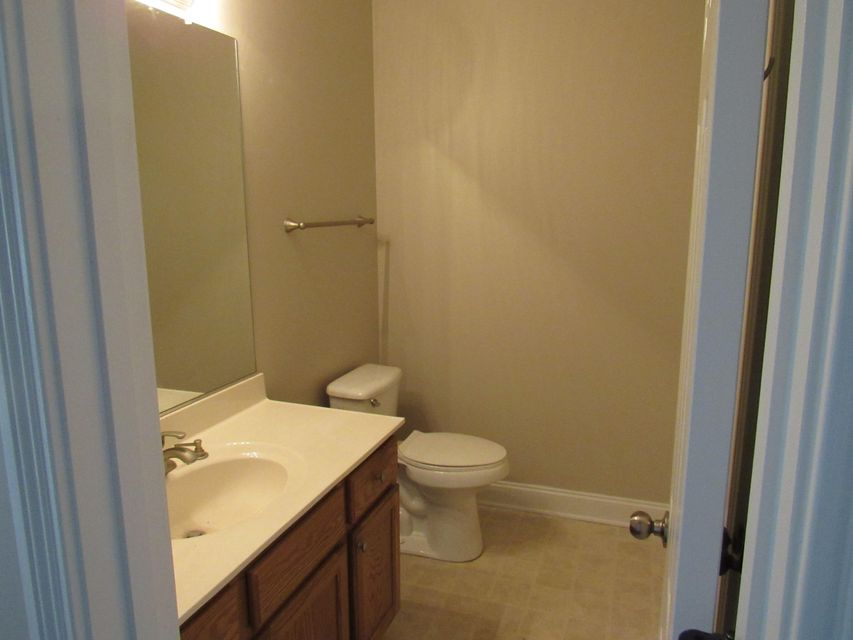 Additional photo for property listing at 4113 Cletus Way 4113 Cletus Way 诺克斯维尔, 田纳西州 37938 美国