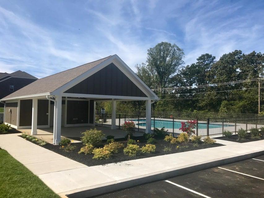 Additional photo for property listing at 10869 Laurel Glade Lane 10869 Laurel Glade Lane Knoxville, Tennessee 37932 Estados Unidos