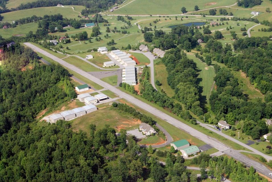 151 Deer Village Lane 35: