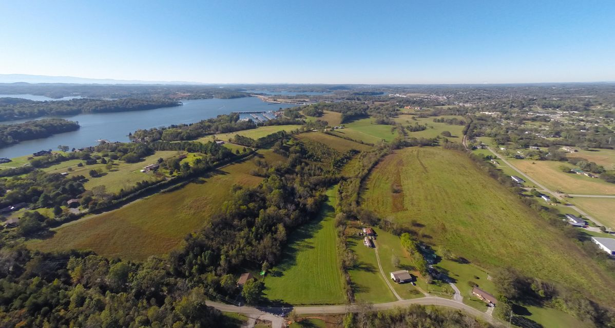 Land for Sale at 2079 Lakeview Road 2079 Lakeview Road Lenoir City, Tennessee 37772 United States