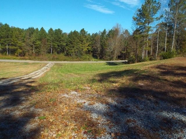Land for Sale at 228 Rivers Edge Lane 228 Rivers Edge Lane Benton, Tennessee 37307 United States
