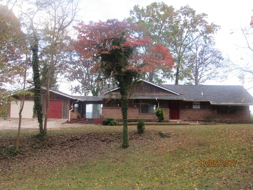 Additional photo for property listing at 142 Rebel Road 142 Rebel Road Harriman, Tennessee 37748 United States
