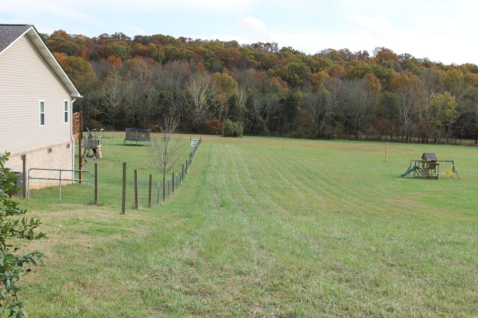 Additional photo for property listing at Lot 36 Creswell Road Lot 36 Creswell Road Seymour, Tennessee 37865 United States