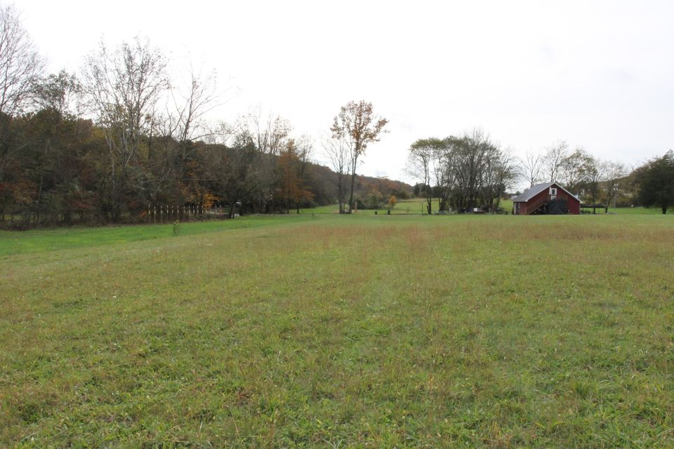 Additional photo for property listing at Lot 36 Creswell Road Lot 36 Creswell Road Seymour, Теннесси 37865 Соединенные Штаты