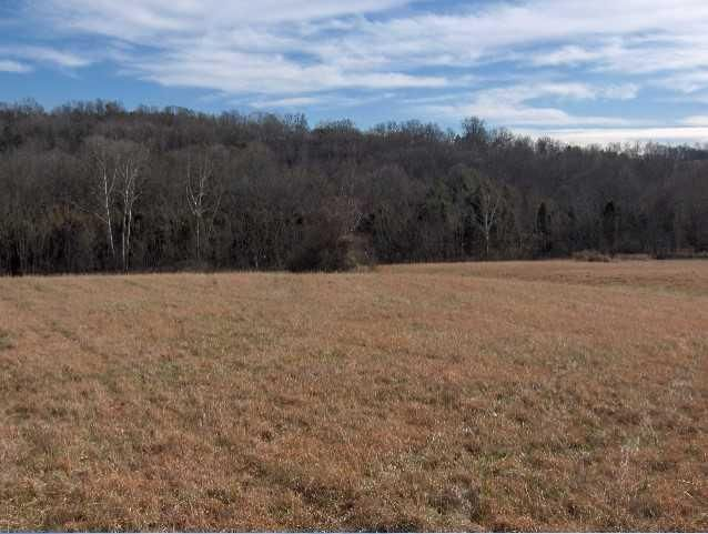 Terrain pour l Vente à Lot 36 Creswell Road Lot 36 Creswell Road Seymour, Tennessee 37865 États-Unis