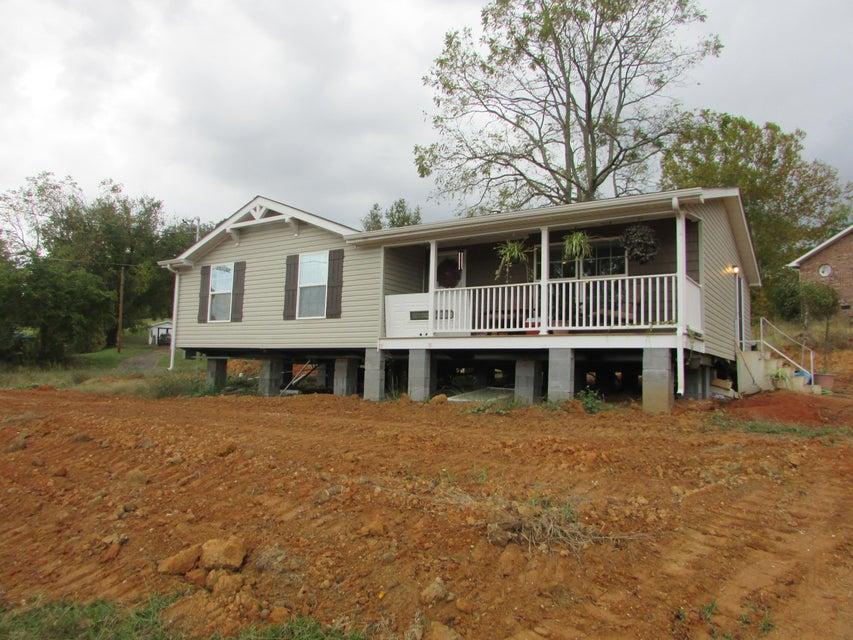 Casa Unifamiliar por un Venta en 988 Hoard Lane 988 Hoard Lane Church Hill, Tennessee 37642 Estados Unidos