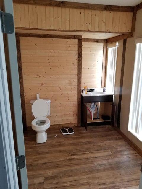 Additional photo for property listing at 413 W Broadway Street 413 W Broadway Street 勒诺城, 田纳西州 37771 美国