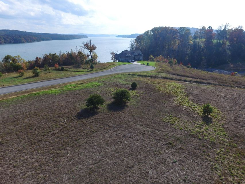 Additional photo for property listing at Docks Of The Bay Drive Docks Of The Bay Drive Harriman, Tennessee 37748 États-Unis