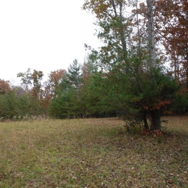 Land for Sale at 3.27 Rugby Parkway 3.27 Rugby Parkway Rugby, Tennessee 37733 United States
