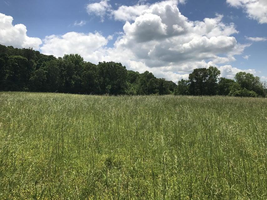 Земля для того Продажа на River Road River Road Kingston, Теннесси 37763 Соединенные Штаты