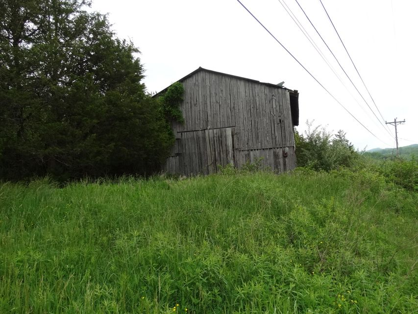 Land for Sale at Highway 58 Highway 58 Ewing, Virginia 24248 United States