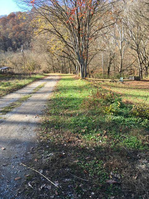 Land for Sale at Lot 6 Double Star Drive Lot 6 Double Star Drive Kyles Ford, Tennessee 37765 United States