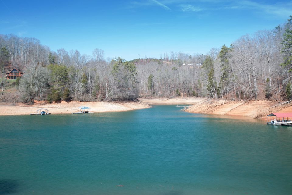 Land for Sale at Parkview Drive Parkview Drive Lafollette, Tennessee 37766 United States