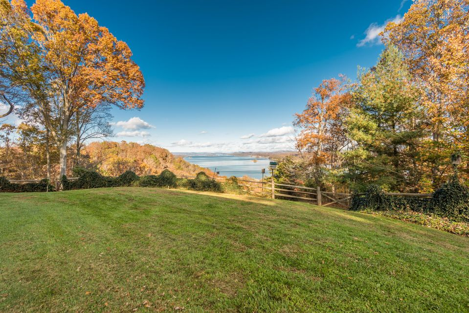Additional photo for property listing at 2250 Eagle Ridge Lane 2250 Eagle Ridge Lane Jefferson City, Tennessee 37760 United States