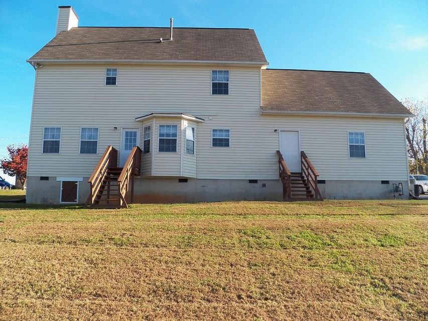 Additional photo for property listing at 1120 Cattlemans Drive 1120 Cattlemans Drive Lenoir City, Tennessee 37772 Estados Unidos