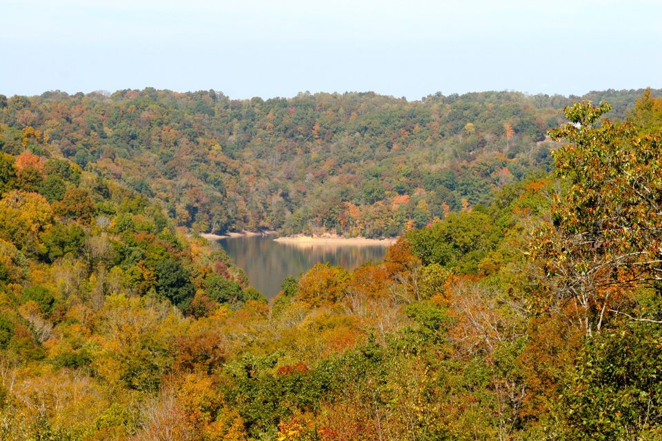 Land for Sale at 2070 Livingston Hwy 2070 Livingston Hwy Byrdstown, Tennessee 38549 United States