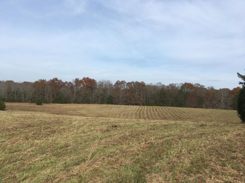 Land for Sale at Walter Thomas Lane Walter Thomas Lane Oneida, Tennessee 37841 United States