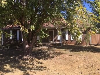 Additional photo for property listing at 2615 Joanne Circle 2615 Joanne Circle Morristown, Tennessee 37814 États-Unis