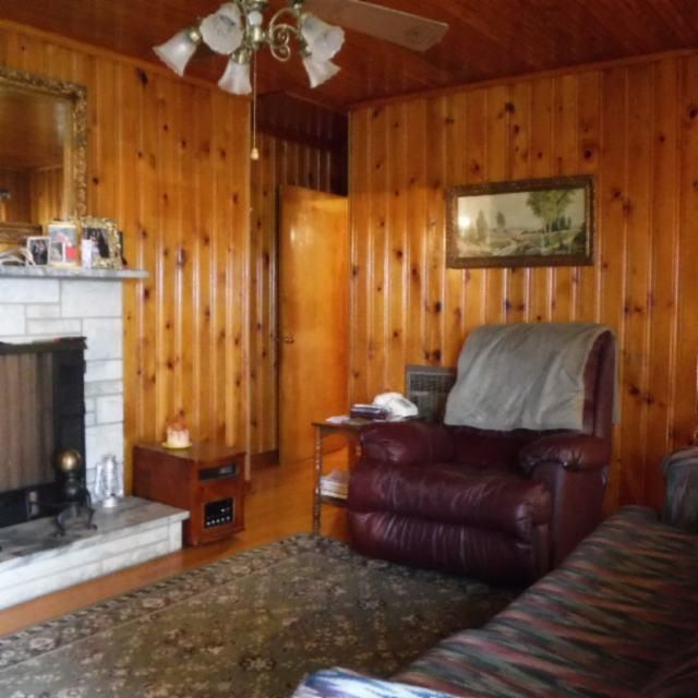 Additional photo for property listing at 4180 Bakerton Road Road 4180 Bakerton Road Road Red Boiling Springs, Tennessee 37150 United States