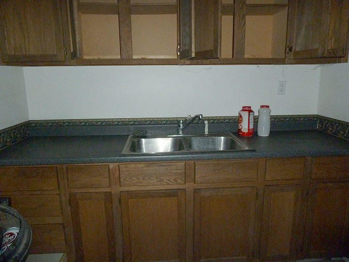 Additional photo for property listing at 589 Hwy 70 S 589 Hwy 70 S Rogersville, Tennessee 37857 États-Unis