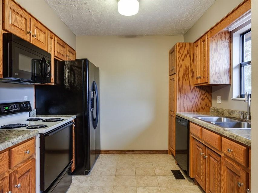 Additional photo for property listing at 6605 Graycroft Circle 6605 Graycroft Circle Knoxville, Tennessee 37918 Estados Unidos