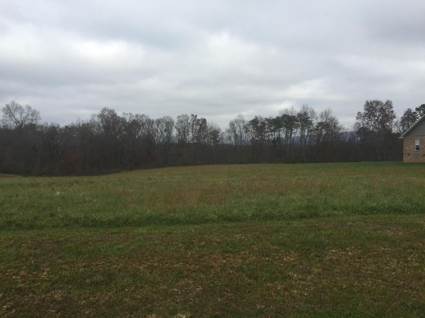 Additional photo for property listing at Copper Pointe Copper Pointe Crossville, Tennessee 38555 Estados Unidos