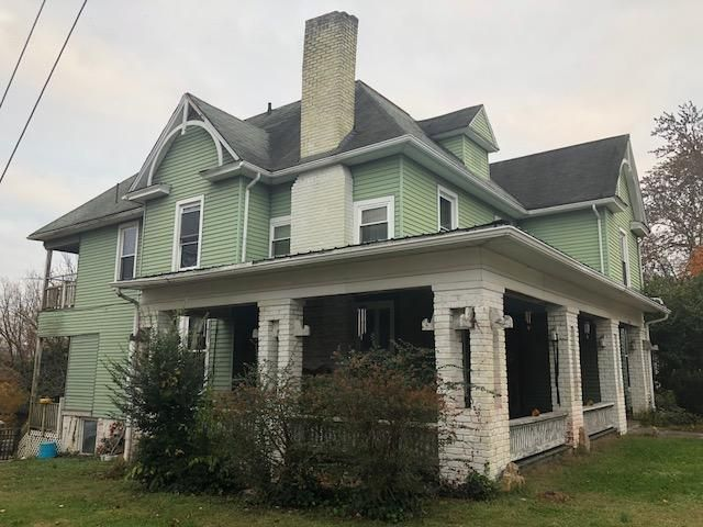 Additional photo for property listing at 2014 Branner Avenue 2014 Branner Avenue Jefferson City, Tennessee 37760 Estados Unidos