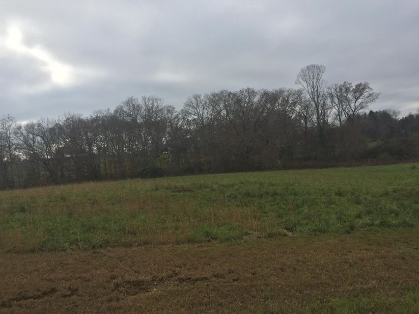Land for Sale at Copper Pointe Copper Pointe Crossville, Tennessee 38555 United States