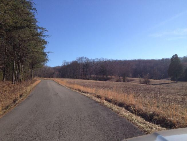Additional photo for property listing at Branham Hollow Rd Lot #31 Branham Hollow Rd Lot #31 Ten Mile, Tennessee 37880 États-Unis