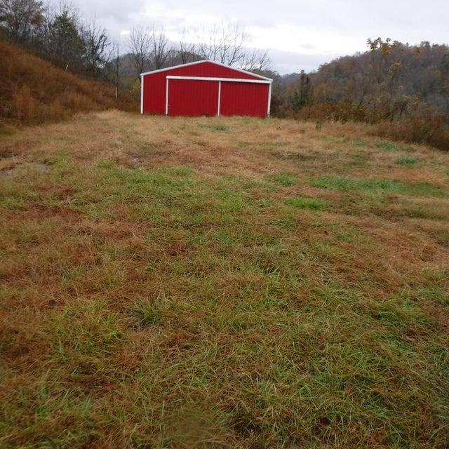 Terreno por un Venta en 28 Ac. Dry Mill Creek Road 28 Ac. Dry Mill Creek Road Hilham, Tennessee 38568 Estados Unidos