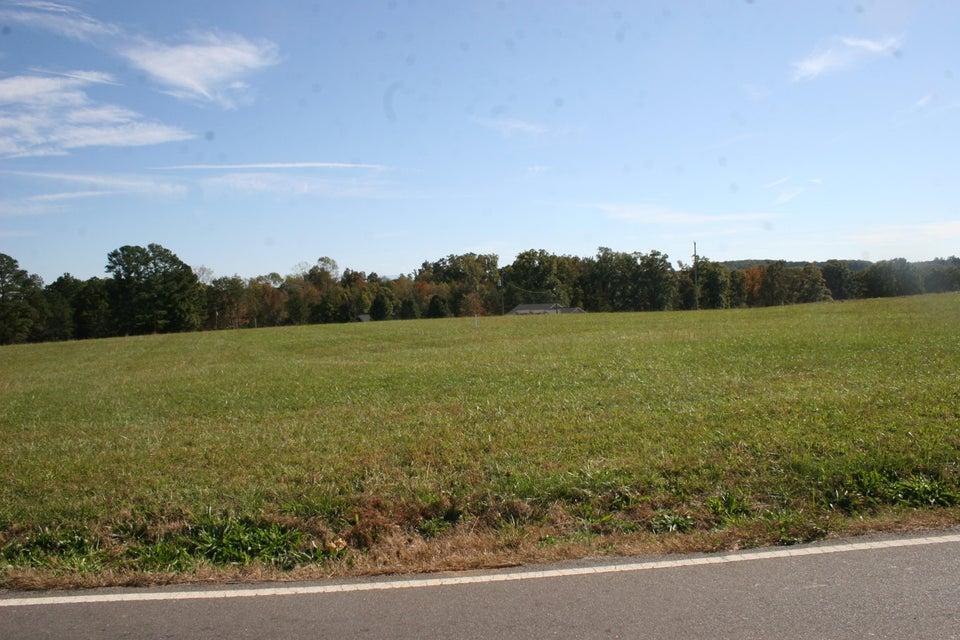 Земля для того Продажа на 700 Oak Grove Road 700 Oak Grove Road Madisonville, Теннесси 37354 Соединенные Штаты