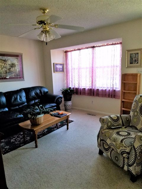 Additional photo for property listing at 730 Bent Tree Drive 730 Bent Tree Drive Crossville, Tennessee 38555 Estados Unidos