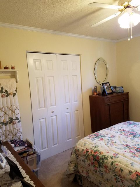 Additional photo for property listing at 730 Bent Tree Drive 730 Bent Tree Drive Crossville, 田纳西州 38555 美国