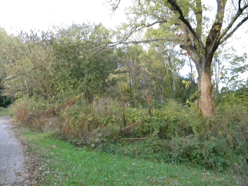 Additional photo for property listing at 4652 Ball Camp Pike 4652 Ball Camp Pike Knoxville, Tennessee 37921 Estados Unidos