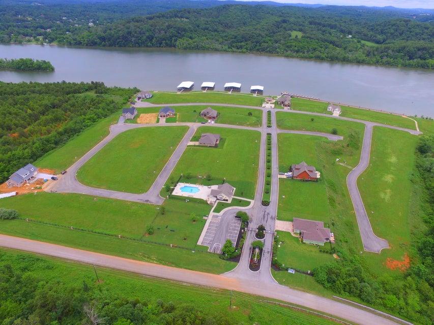 Земля для того Продажа на 174 Lighthouse Blvd 174 Lighthouse Blvd Loudon, Теннесси 37774 Соединенные Штаты
