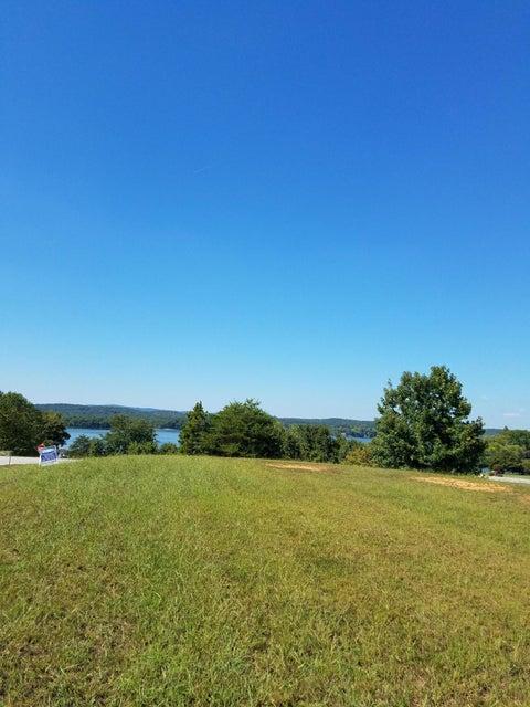 Земля для того Продажа на Garlington Garlington Kingston, Теннесси 37763 Соединенные Штаты