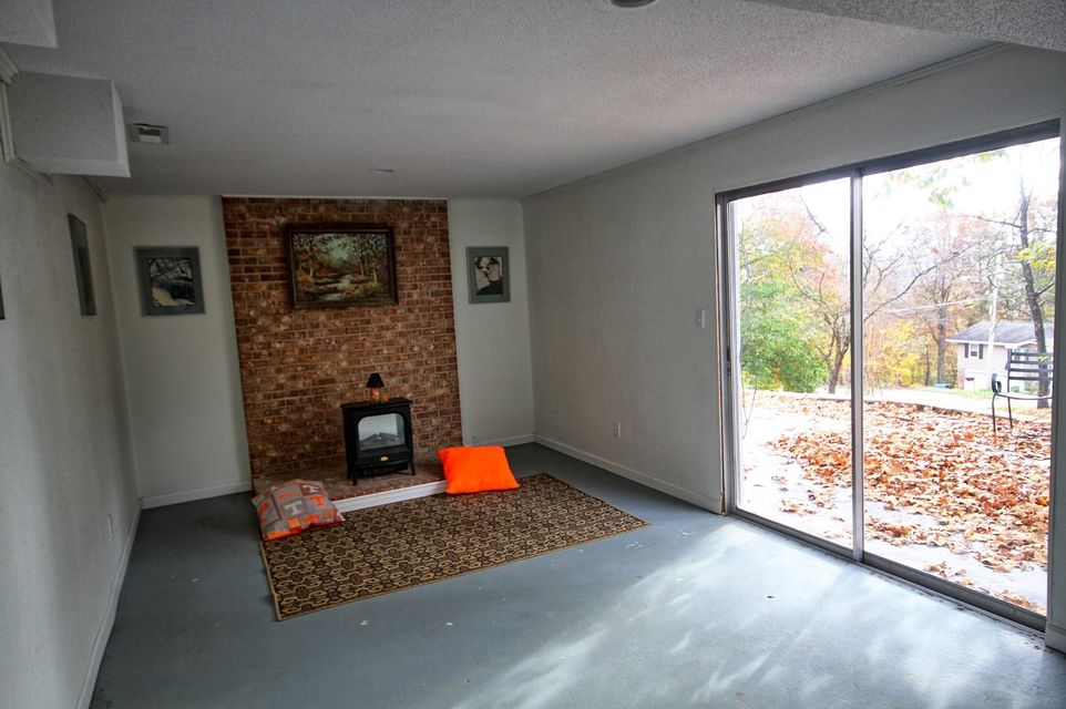 Additional photo for property listing at 312 Branchwood Circle 312 Branchwood Circle Hixson, Tennessee 37343 Estados Unidos